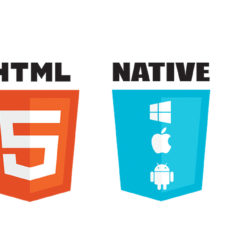 native-html