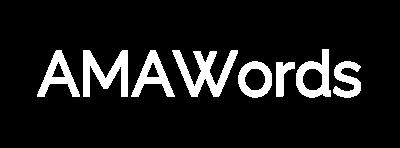 AMAWords - Compra una App por solo $200 Dolares por 1 año